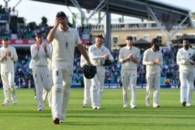 India vs England 5th Test: When and Where to Watch Live Coverage on Sony TV, Live Streaming Online on SonyLIV