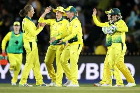 Jess Jonassen & Nicole Bolton New Inductees in Australia Squad World T20