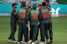 Bangladesh vs Sri Lanka, Asia Cup 2018 at Dubai: Bangladesh Secure 137 Run Victory in Opening Game