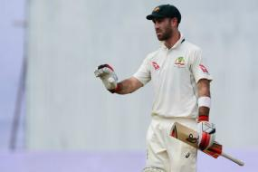Ponting Slams Maxwell's Test Omission, Calls it a 'Bizarre' Move