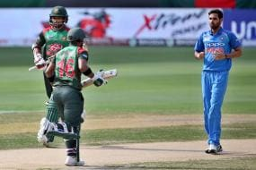 India vs Bangladesh, Asia Cup 2018 Final: When And Where To Watch Live Telecast, Live Streaming Online