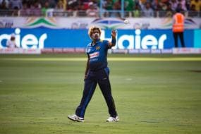 Malinga Urges Players to 'Analyse Mistakes' After T20I Whitewash