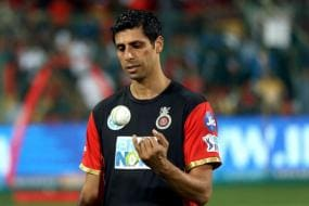 Legalising Ball Tampering: Saliva is Must and Vaseline is no Replacement, Feel Nehra, Harbhajan