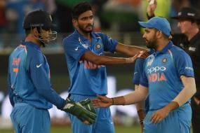 Vasu: Hong Kong Alert India to Potential Banana Peels on Road to World Cup