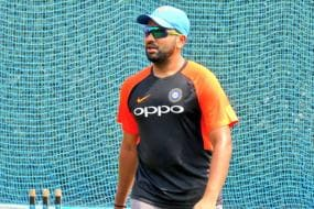 Asia Cup: Middle-order Slots Yet to be Decided, Says Captain Rohit Sharma