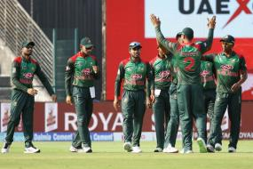 WATCH | Boys Have Done a Great Job and Should Feel Proud: Mortaza