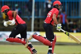 India vs Hong Kong, Live Cricket Score, Asia Cup 2018 in Dubai: Rath, Nizakat Bring Up 100 Partnership