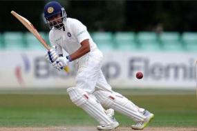 Think Twice Before Comparing Shaw to Sehwag: Gambhir