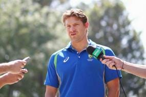 England is a Tough Place, But Indian Batsmen Will Do Well in Australia, Says Shane Watson
