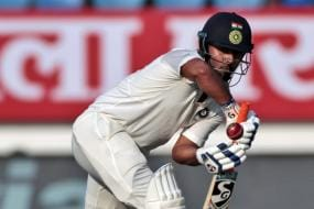 India vs West Indies, 2nd Test, Day 2 Highlights: As it Happened