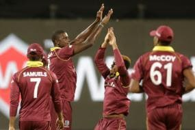 India vs West Indies, 3rd ODI in Pune Highlights - As It Happened