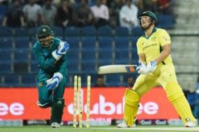 Depleted Australia in Need of Quick Turnaround To Keep Series Alive