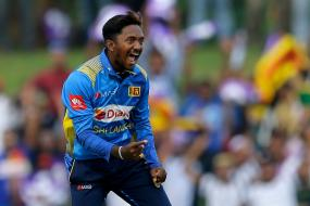 Dananjaya's Remodeled Action Cleared by ICC
