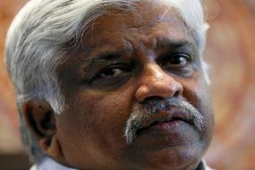 Ranatunga Gets Bail After Arrest over Shooting Incident
