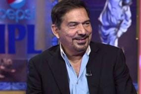 CAB to Give Lifetime Achievement Award to Arun Lal