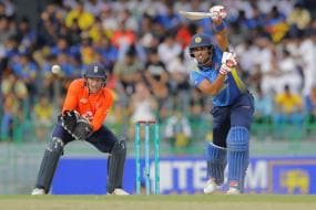 Sri Lanka vs England, One-off T20I in Colombo, Highlights: As it Happened