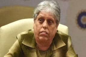 CoA Member Edulji Seething After MCA-BCCI Fracas Delays Start of Women's WT20 Camp