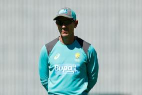 Langer Urges Khawaja to Step Up Against Sri Lanka