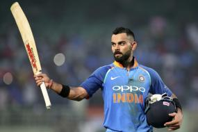 Lakshmanan: Obsessed with Run Making, Kohli Building an Imposing Legacy