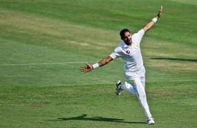 Pakistan vs Australia, Second Test, Day 4 in Abu Dhabi, Highlights: As it Happened