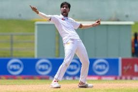 Pakistan Recall Amir for South Africa Test series; Shadab, Fakhar Back as Well