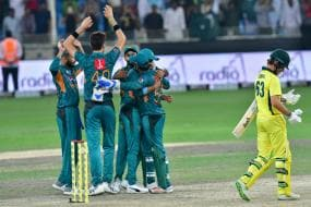In-form Pakistan Aim for Series Sweep in Final T20I Against Australia
