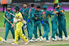 Babar Azam & Shadab Khan Help Pakistan Whitewash Australia