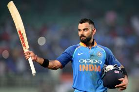 Deep-rooted or Knee-jerk, Kohli Got This One Wrong (Or Wrogn!)