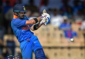 India vs West Indies Live Streaming: When and Where to Watch 5th ODI on Live TV Online