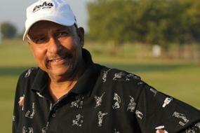 Selection Panel Not Experienced Enough to Challenge Shastri or Kohli: Syed Kirmani