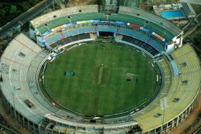 All You Need to Know About the Venue For the Second Test | Hyderabad