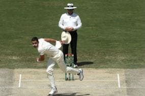 Starc is Still Our Best New-ball Bowler - Paine