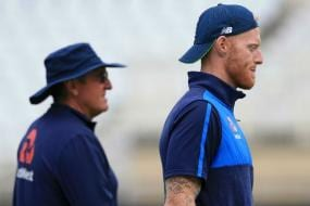 ICC World Cup 2019: Bayliss to Step Down Even if England Win World Cup & Ashes