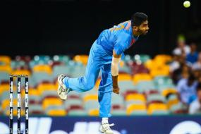 WATCH | India Sorely Missed Control, Incisiveness of Bumrah: Memon