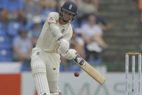Curran, Buttler Rescue England With Blazing Half-centuries Against Sri Lanka