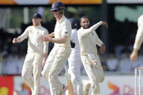 Rashid and Stokes Dismantle Sri Lanka as England Seize Control in Third Test