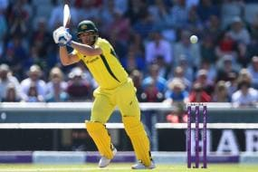 India vs Australia: Aaron Finch Not Worried by Lack of Runs Ahead of Test Series