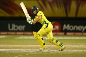 WWT20 2018: Australia Hammer Ireland by Nine Wickets in Complete Mismatch
