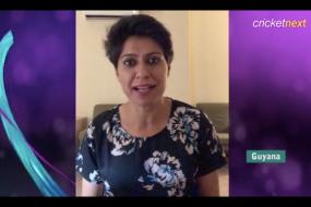 WATCH | Important Win For India Considering Opposition's Calibre: Anjum Chopra