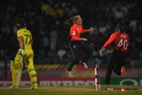 Australia vs England, Women's World T20 Final, Highlights: As it Happened
