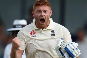 Is Bairstow the Long-Term Solution to England's No.3 Problems?