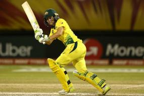WWT20: Healy, Schutt Star as Australia Seal Semi-final Spot With 33-run Win Over New Zealand