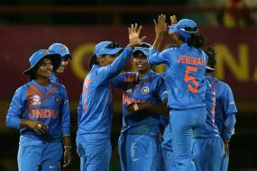 WATCH | Anjum Chopra: India Will Rely on Top Four to Make Strong Start