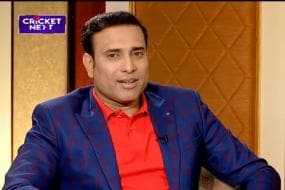 WATCH | VVS Laxman Reflects on Triumphs & Failures of Remarkable Career