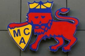 After Ouster, Mumbai to Ask MCA to Take Up 'Unfair' Rule With BCCI