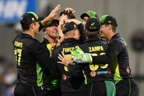 WATCH | Stoinis, Lynn & Maxwell Set the Tone Early Which Gave Me Big Lift: Zampa