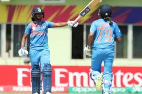 'This is Just the Beginning, We Have a Long Way to Go' - Harmanpreet After Opening Win