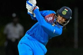 WATCH | Will Make Extra Effort to Speak to Bowlers: Mandhana