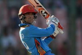 Will Miss Indian Players in Euro T20 Slam: Rashid Khan