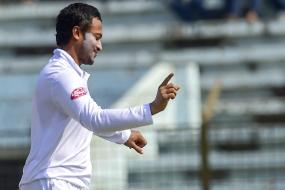 Fastest to 3k Runs & 200 Wickets Double - Shakib Continues March as All-Time Great All-Rounder